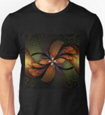 Autumn mystery Unisex T-Shirt