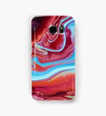 Ozitaku Samsung Galaxy Case/Skin