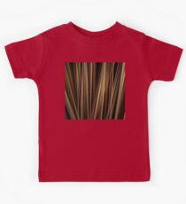 Red Wheat Kids Clothes