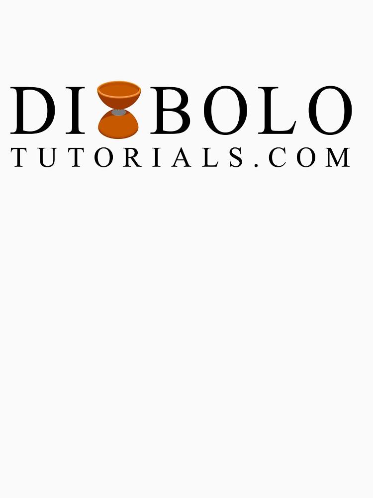 Diabolotutorials.com by rclement74