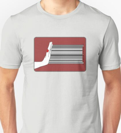 Enough MKII T-Shirt