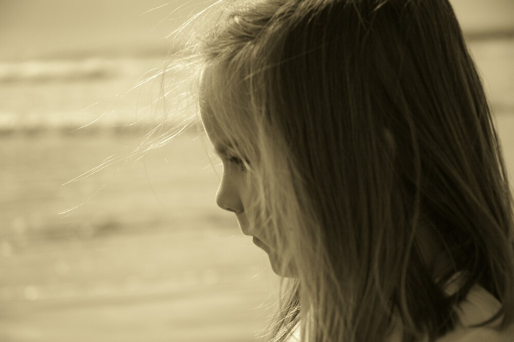 sepia by Csquared
