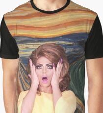 Alyssa Edwards Graphic T-Shirt