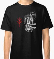 Guts Classic T-Shirt