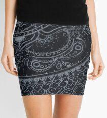 Elements Mini Skirt