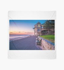 Cottesloe Beach WA Scarf
