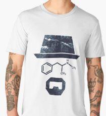 Breaking Walter Men's Premium T-Shirt