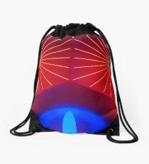 MIRACOCO Luminarium Drawstring Bag