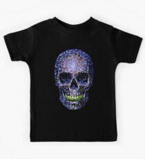 Warlock Skull Kids Tee