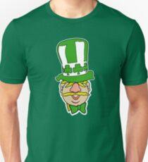 Irish Chef T-Shirt