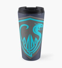 Free Rasalhague pride Travel Mug
