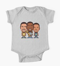 The Dubs Kids Clothes