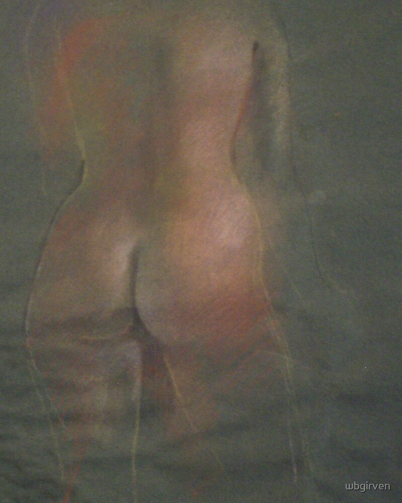 bottom by wbgirven