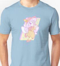 take a sip babies Unisex T-Shirt