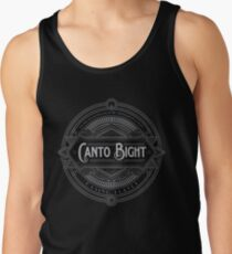Canto Bight Tank Top