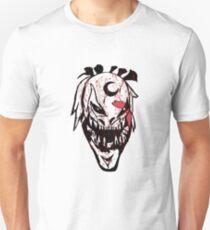 Khaimera Main - Paragon MOBA Fan Tee Unisex T-Shirt