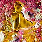 Heart of Gold by Sheila Van Houten