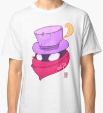 Cute Revenant Paragon MOBA Fan Tee Classic T-Shirt