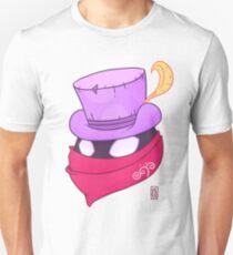Cute Revenant Paragon MOBA Fan Tee Unisex T-Shirt