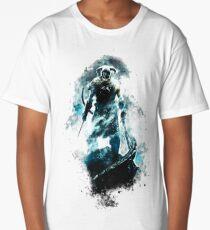 Skyrim Long T-Shirt