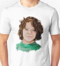 Gaten Matarazzo Unisex T-Shirt