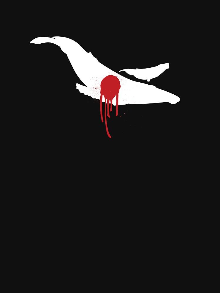 Science or Slaughter? by V3nom