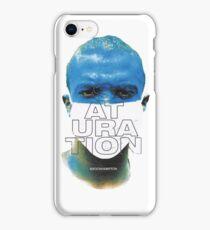 BROCKHAMPTON : SATURATION iPhone Case/Skin