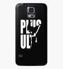 Plus Ultra! Hülle & Skin für Samsung Galaxy