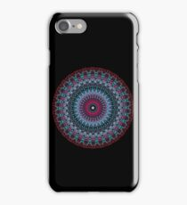 the Wrinkle of Times  iPhone Case/Skin