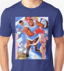Balrog T-Shirt