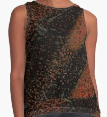 Distant Fires 3 Contrast Tank