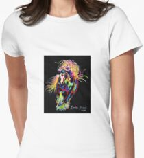 Wraggle Taggle Gypsy Cob T-Shirt