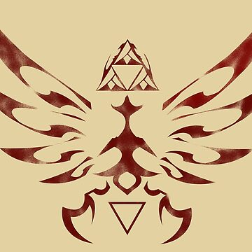 Tatuaje de dragón de NoraMohammed