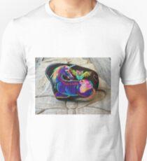 Rock'N'Ponies - SPIKE & THE HOOTOWL T-Shirt