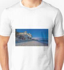 Cottesloe Beach Western Australia Unisex T-Shirt