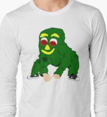 Resbian  Long Sleeve T-Shirt