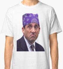 Prison Mike Classic T-Shirt