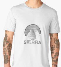 Sierra online Men's Premium T-Shirt