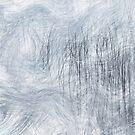 Reeds13 by Tom  Reynen