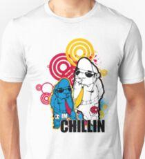 ::CHILLIN:: T-Shirt