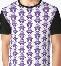 Bonzi buddy apparell!! Graphic T-Shirt