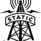 Static Waves by jimbo29