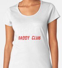 Dr disrespect Women's Premium T-Shirt