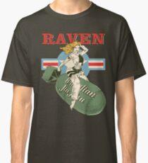 B52 Classic T-Shirt