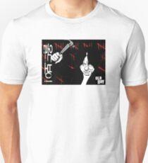 Oldboy. Unisex T-Shirt
