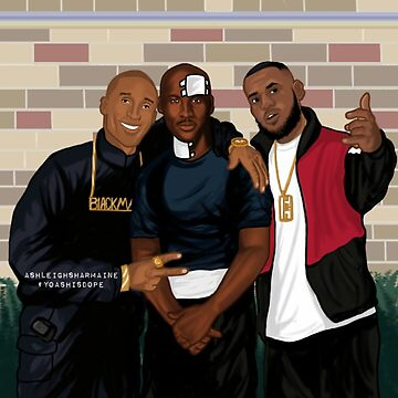 KML X PNF by ADopeWorld