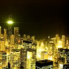 Chicago by Andrew Moore