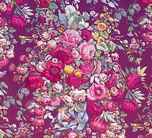 """Bouquety"" by Carlos Tato"