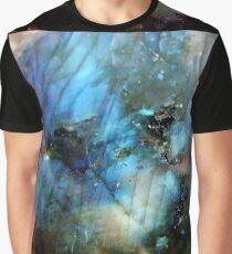 GALAXY GEMSTONE,,,,,,House of Harlequin Graphic T-Shirt