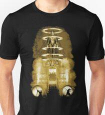 MOLOCH Unisex T-Shirt